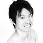 Kannan_Tatsuro