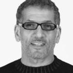 Gamal_Gouda