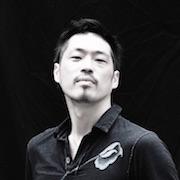 Masahiro_Yanagimoto