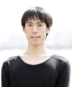 Nakatani_Hiroki