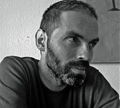Pedro_Goucha_Gomes