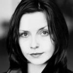 Stefanie Arndt_180