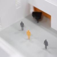 gallery25