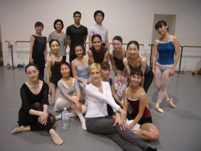 Ilja_last_Ballet