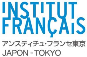 IF-LOGOTYPE-JPFR-JAPON-TOKYO-P