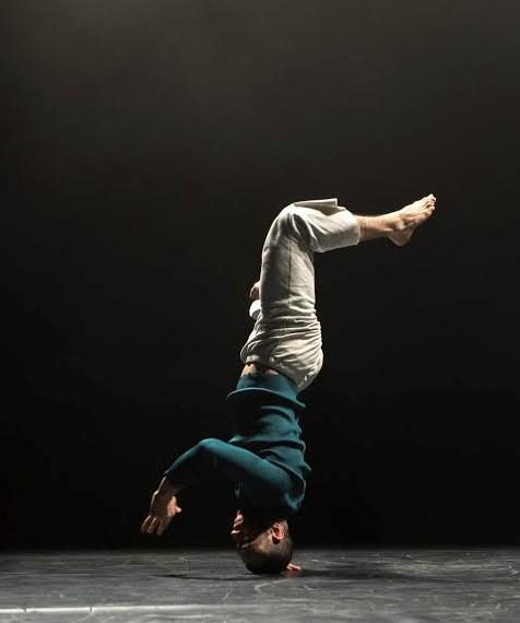 upsidedown (2)