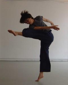 Takiko_dancing