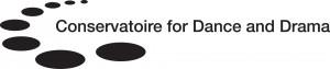 CDD logo