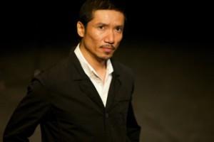 Satoshi Kudo
