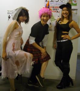 halloween_staff