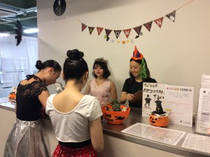 halloween_signup