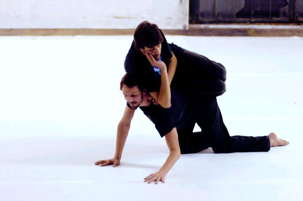 Confi dance foto Peter Uhan1