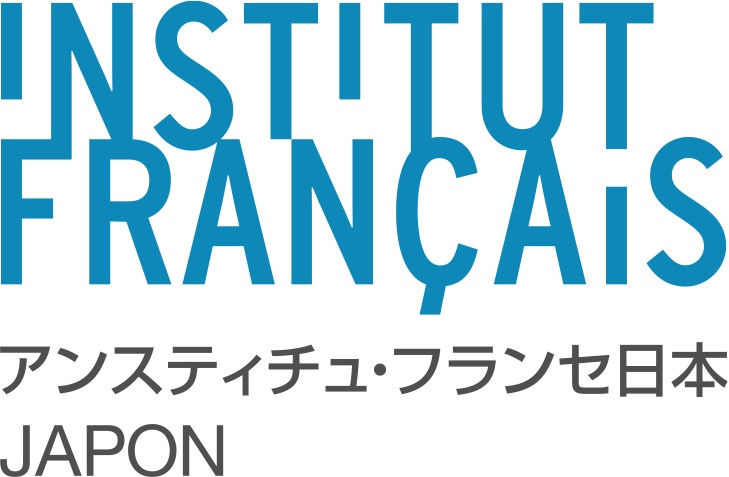 if-logotype-jpfr-japon-p
