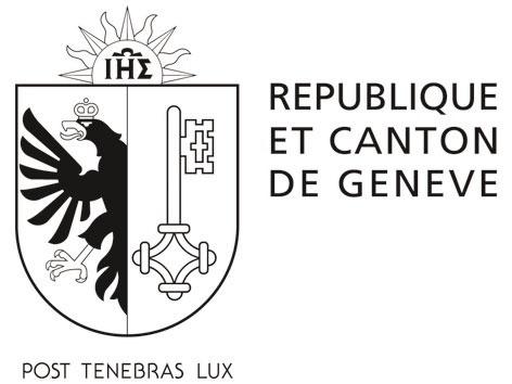 canton-de-geneve