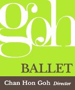 logo-gohballet1