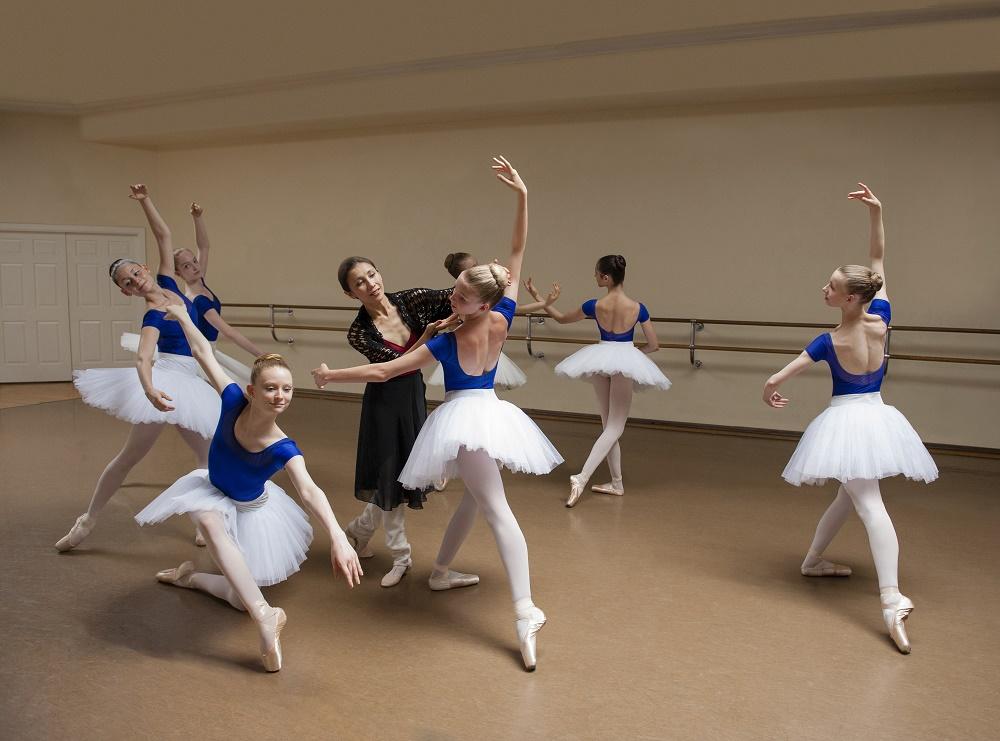 Goh Ballet - David Cooper_s