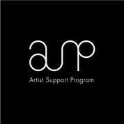 ASP ロゴ