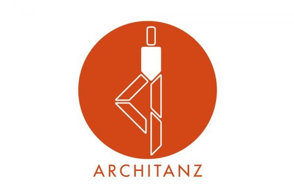 at_logo_orange2